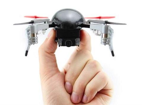 microdrone.jpg
