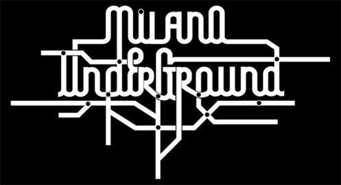 milano_underground.jpg