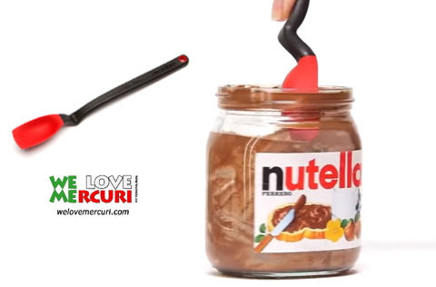 mini supoon_nutella_welovemercuri.jpg