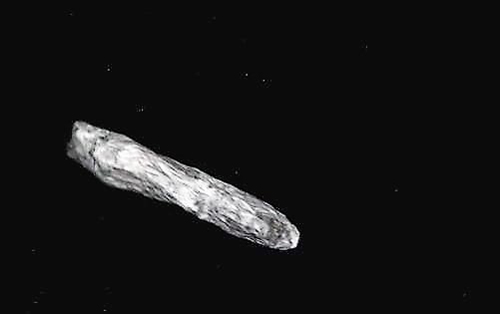 misterioso Oumuamua_welovemercuri.jpg