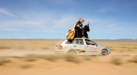 mongol_rally.jpg
