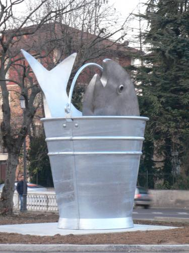 monumento_.jpg