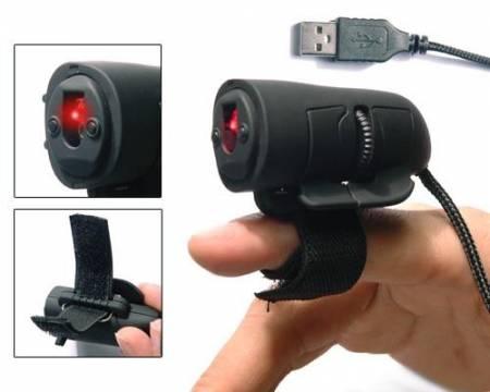 mouse ottico da dito_finger_mouse.JPG.jpg