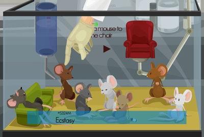 mouseparty.jpg