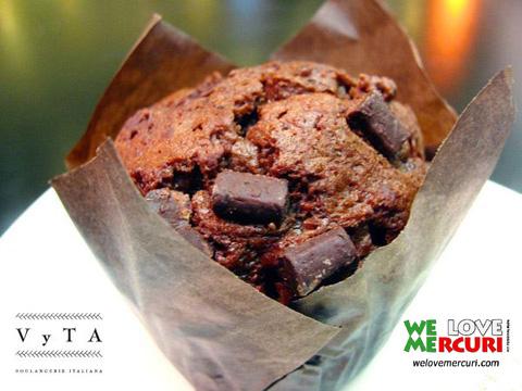 muffin_VyTA_milano_welovemercuri.jpg