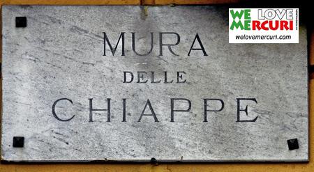 mura_delle_chiappe_welovemercuri.jpg