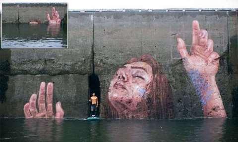 murale-hula_canada.jpg