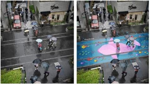 murales_pioggia_seul_.jpg