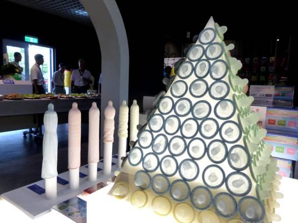 museo_preservativo_.jpg