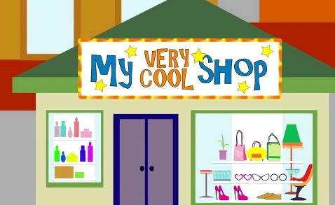 my_very_cool_shop_massimiliano_brunoro_vercelli_welovemercuri.jpg