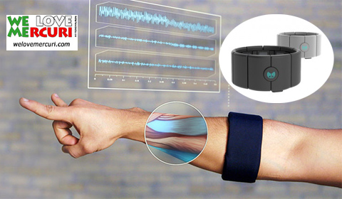 myo-wearable-gesture-control_welovemercuri.jpg
