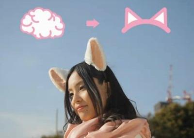neurowear_.jpg