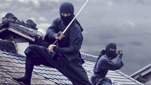 ninja_Iga_lavoro_welovemercuri.jpg