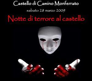 notte_camino.jpg