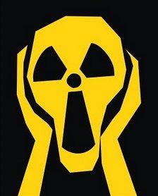 nucleare_urlo.jpg