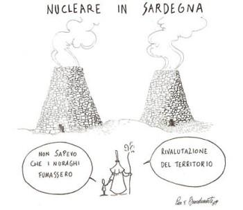 nucleareinsardegna2.jpg