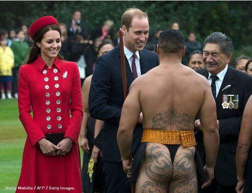 nuova_zelanda_maori_.jpg
