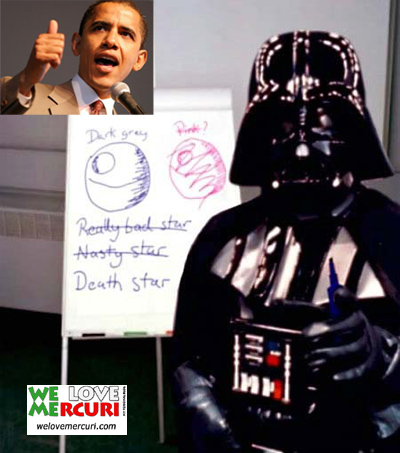 obama_death_star_petizione_welovemercuri.jpg