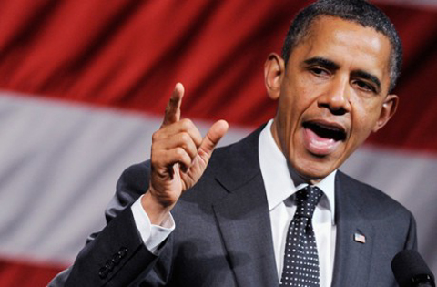 obama_minacce_russia.jpg