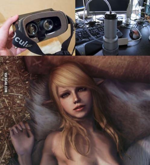 oculus_porn.jpg