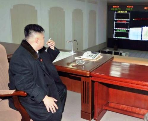 ora di Pyongyang_welovemercuri.jpg