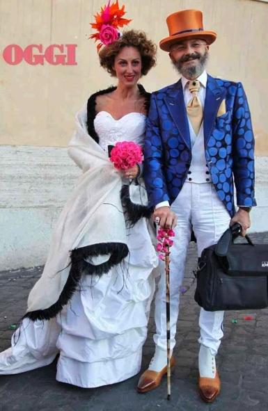 oscar_giannino_3_matrimonio_welovemercuri.jpg