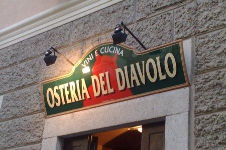 osteria_del_diavolo.jpg