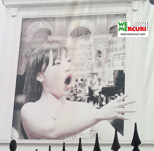 ovolollo_concorso_Viotti_vercelli_welovemercuri.jpg