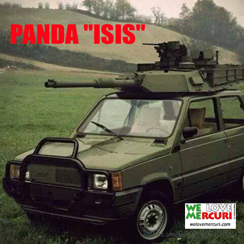 panda_ISIS.jpg