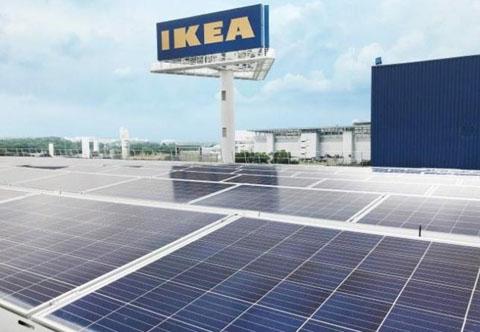pannelli_solari_IKEA.jpg