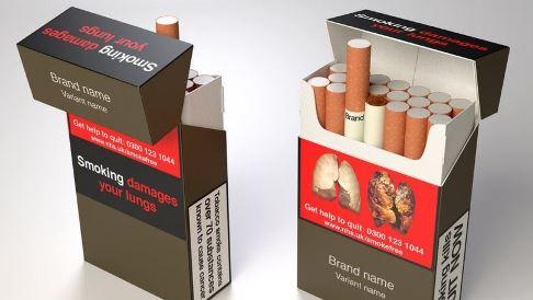 pantone 448C _sigarette_welovemercuri.jpg