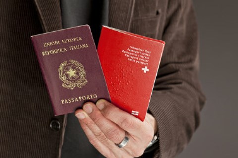 passaporto_svizzero.jpg