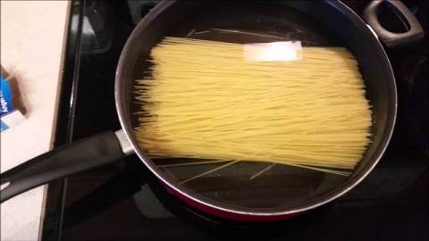 pasta_in-padela_cottura_welovemercuri.jpg