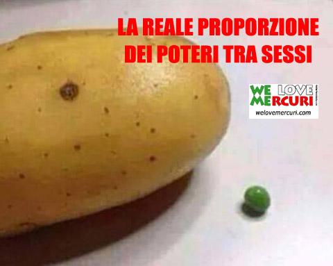 patata_pisello_welovemercuri.jpg
