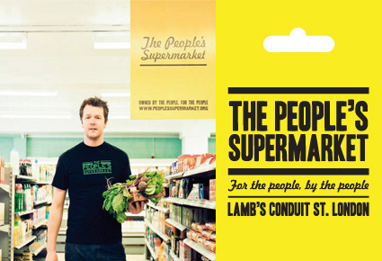 people_supermarket.jpg