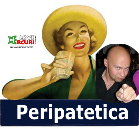 peripatetica_parole_vintage_welovemercuri.jpg