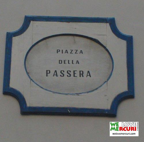 piazza della passera_firenze_welovemercuri.jpg