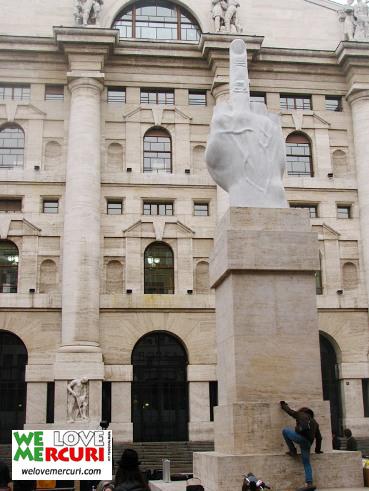 piazza_affari_milano_welovemercuri.jpg