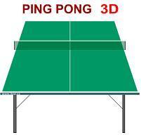 pingpong3d.jpg