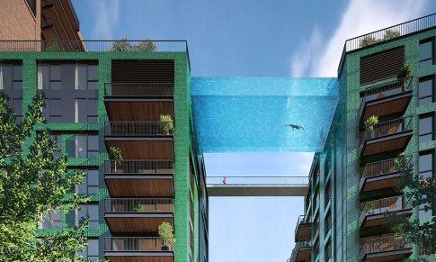 piscina_sospesa_Londra_welovemercuri.jpg