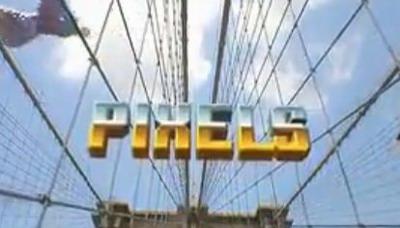 pixels.jpg
