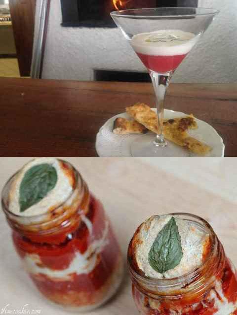 pizza_scomposta_aperitivo_barattolo_welovemercuri.jpg