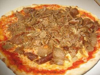 pizzakebab.jpg