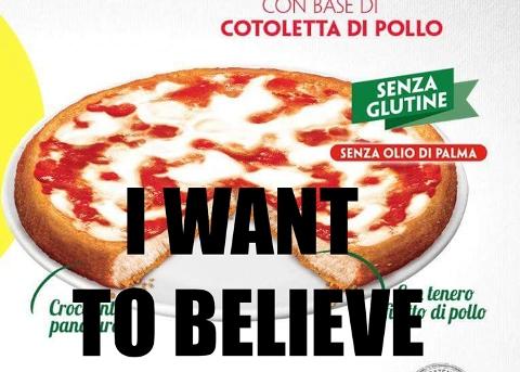 pizzapollo2.jpg