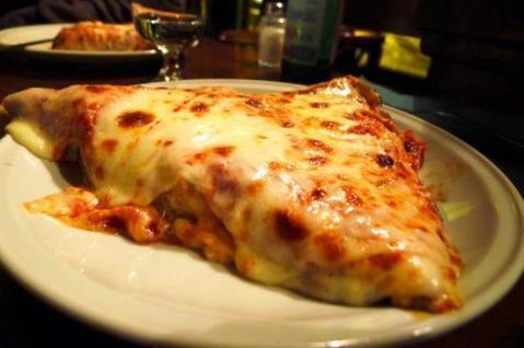 pizzeria-di-porta-garibaldi-milano_welovemercuri.jpg