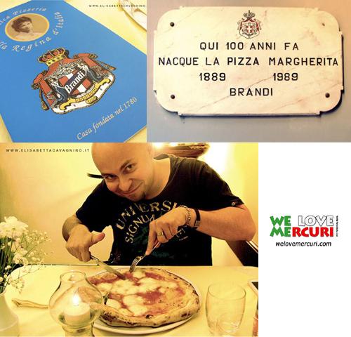 pizzeria_Brandi_Napoli_welovemercuri.jpg