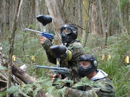 playing-paintball.jpg