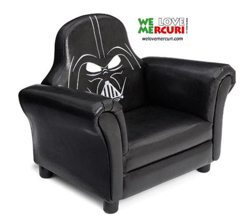 poltrona Darth Vader.jpg