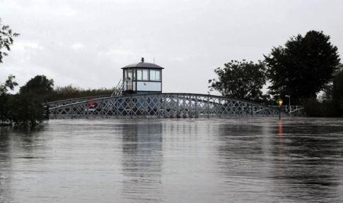 ponte_ferro_turco_scomparso_welovemercuri.jpg