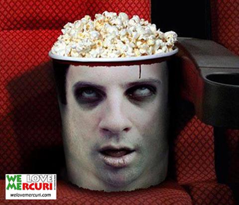 popcorn_zombie_welovemercuri.jpg